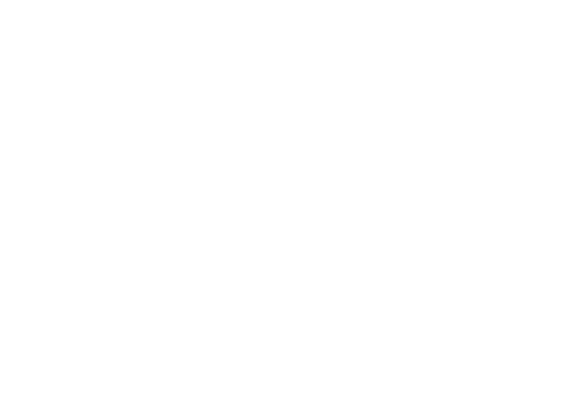 The European Federation of Krav Maga