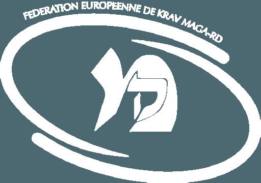 The European Federation of Krav Maga